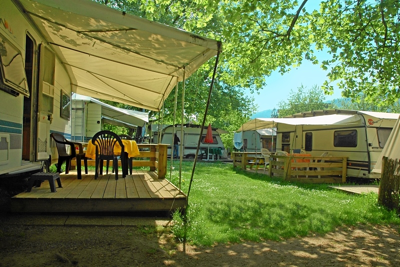 camping freiburg im breisgau